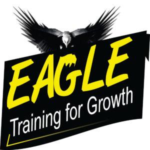 Eagle training for growth by shekhar jain in Raipur