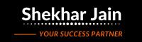 Dr. Shekhar Jain